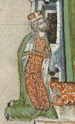 Louis I of Brzeg