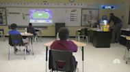 How a Florida school district of 45,000 plans to reopen with coronavirus precautions