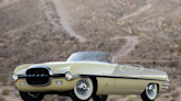 Coolest Cars For Sale On Motorious For Mid-July