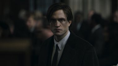 The Batman: new release date, first trailer, full cast list, and set photos