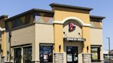 Taco Bell Launches In-App Subscription Service 'Taco Lover's Pass'