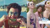 防疫的夏天就讓Rihanna、Dua Lipa來陪伴!10首經典夏日英文歌推薦 | 名人娛樂 | 妞新聞 niusnews