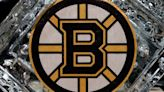 2021 NHL Draft: Complete list of Bruins' picks in every round