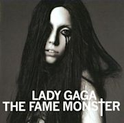 The Fame Monster (Deluxe Edition)