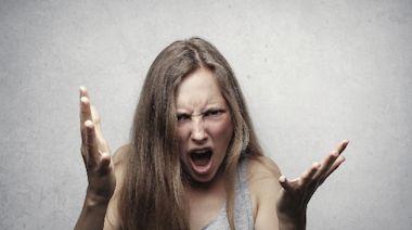 懷念自由呼吸的日子!疫情讓網友痛苦爆棚的「十大不能」