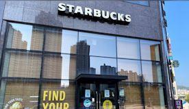 韓國超級傳播者 Starbucks除罩傾計2小時感染至少56人