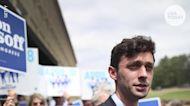 Georgia will decide who controls the Senate in runoffs