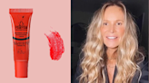 The bombshell balm adored by supermodel Elle Macpherson is just $7 at Amazon