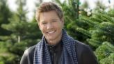 Hallmark Christmas movies 2019: Full list, schedule and other details