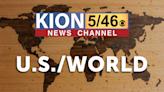 Sudan Fast Facts - KION546