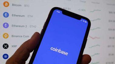 〈財報〉Coinbase將開放狗狗幣交易 Q1營收翻兩倍、估Q2更好 | Anue鉅亨 - 美股