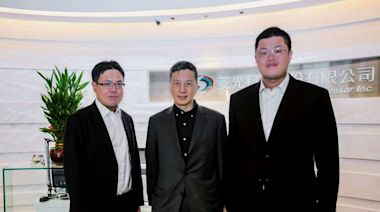 台南幫第四代「過來人經驗」談東元-風傳媒