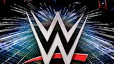 Twitter reacts to WWE release of Bray Wyatt