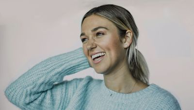 'Duck Dynasty' Star Sadie Robertson Huff Returns To Screen With 'Life Just Got Real' Scripted Series; Brad...