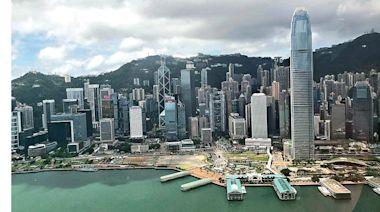 中環地王收6標書 九置伙港鐵入標 財團成員包括華懋 測量師:流標風險低 - 20210619 - 經濟