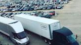 Tesla delays Semi truck to 2022; Cybertruck back-burnered for Model Y