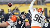 Diving into how the Steelers' offseason moves impact the Browns on Gotta Watch The Tape
