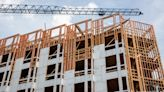 BUZZ: Raleigh-Durham leads North Carolina markets in rent growth, per RealPage - Charlotte Business Journal