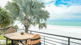 9 Amazing Airbnb Rentals for Your Next Florida Vacation