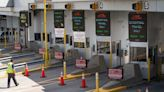 The U.S.-Canada border remains closed, but for those who can travel, here's what to know