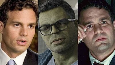 Every single Mark Ruffalo movie, ranked