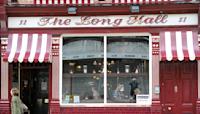 Six Nations 2020: 10 proper Irish pubs for a pint in Dublin