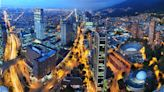 Opportunities for PSPs in Latin America