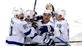 Lightning vs. Islanders: Time, TV, live stream | NHL Conference Finals Game 4