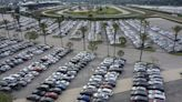 Renting a car will be a pain until at least 2022 (sorry, travelers)