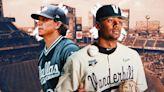 Grading All NY Mets 2021 MLB Draft Picks, plus breakdowns
