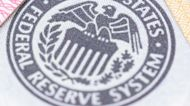 Why the Federal Reserve's views align with the market