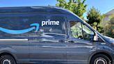 Amazon looks to hire 2,300 seasonal workers in Washington, 150,000 nationwide