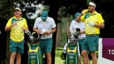 2020 Tokyo Olympics Golf: Schedule and results, tee times, who's playing for Australia
