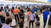 United States reopening plans: Here's what travelers need to know
