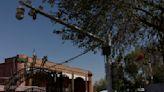 U.S. Congressmen Call on Hilton to Cut Link to Xinjiang Project   World News   US News
