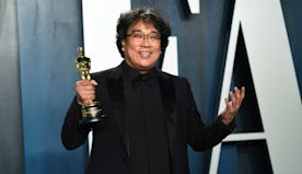 Oscars 2020: Why the 'Parasite' Best Picture Win Was Revolutionary