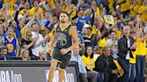 Warriors' Thompson undergoes surgery, expected to make full recovery