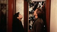 11 Christmas Movies That Should Have Been More Popular
