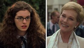 """17 Important Lessons I Learned From """"The Princess Diaries"""""""