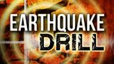 Earthquake drill occurring Thursday morning prepares Missourians for New Madrid potential