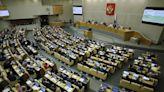 La Duma rusa adopta una ley que obligará a los gigantes tecnológicos a abrir oficinas