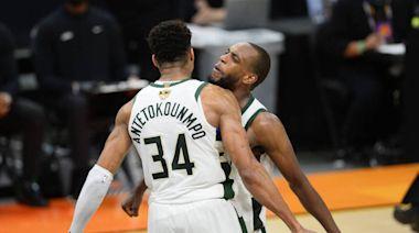 NBA總冠軍賽G6 公鹿力拚暌違50年總冠軍 今日賽事預告與轉播