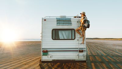 How Eco-Friendly Travel Can Save You Money in 2021