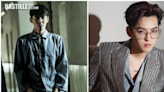 吴亦凡手機遭警方還原紀錄涉9宗罪 律師:若判刑將在中國服刑 | 娛圈事
