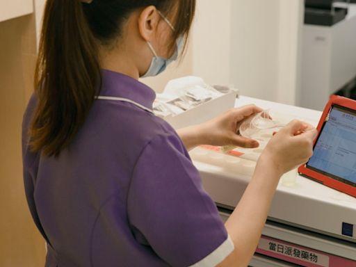 消息:社署將撤銷院舍員工強制檢測津貼 擬縮至每10日檢測一次