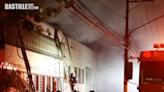巴西電影資料館大火 多部珍貴影片遭燒毀   大視野