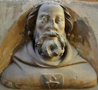 Matthias of Arras