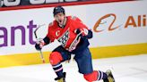 Alex Ovechkin has chance to break NHL record with new Capitals deal