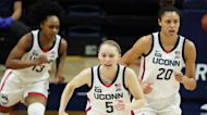 Geno: 'Olivia Nelson-Ododa and Aaliyah Edwards carried the team' in win over Marquette