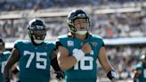 Miami Dolphins vs. Jacksonville Jaguars in London: Live stream, time, odds, how to watch